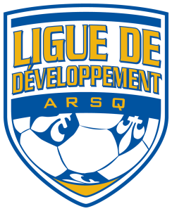 ARSQ Ligue-de-developpement_RGB