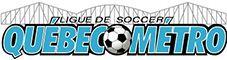 Logo LSQM