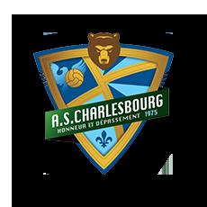 association soccer charlesbourg